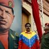venezuela-um-panorama