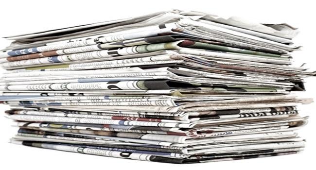 ditadura mídia desonesta jornal revista comunicação