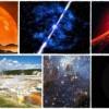 apocalipse-terra-ciencia