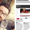 blogueiro-implicante-70-mil