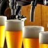 cerveja-as-grandes-marcas-brasileiras-omitem-que-o-que-voce-bebe-e-milho