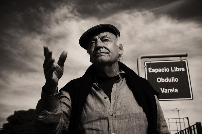 eduardo galeano morre 74 anos