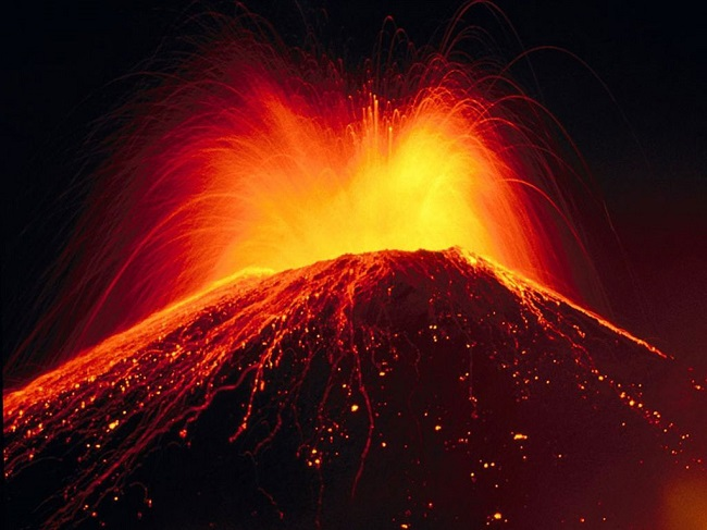 erupcao-vulcao
