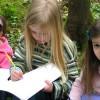 familias-que-decidiram-nao-matricular-seus-filhos-na-escola