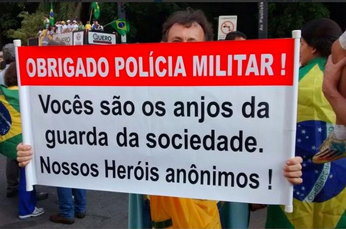 imagem-protestos2