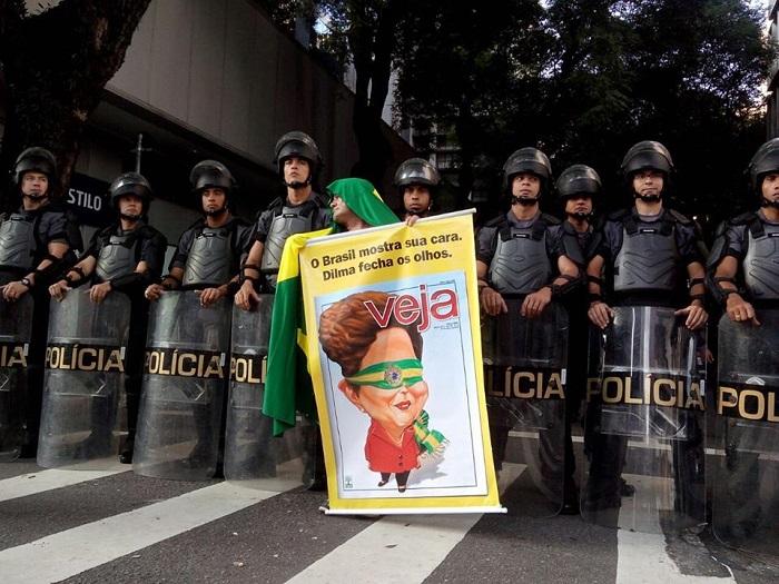 imagens-protesto11