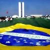 o-congresso-nacional-abdicou-do-povo-brasileiro