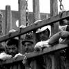 o-que-e-a-lista-suja-do-trabalho-escravo