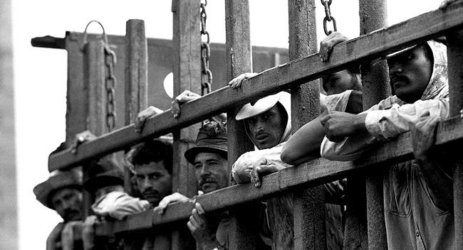 lista suja trabalho escravo exploração trabalhador brasil