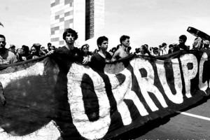 o-que-e-combate-a-corrupcao-no-brasil