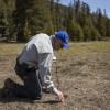 racionamento-agua-california