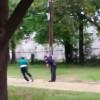 racismo-violencia-policial-eua