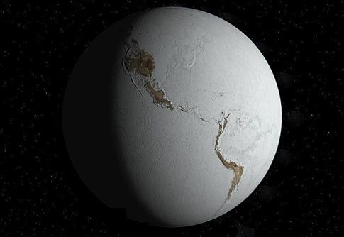 terra-congelar