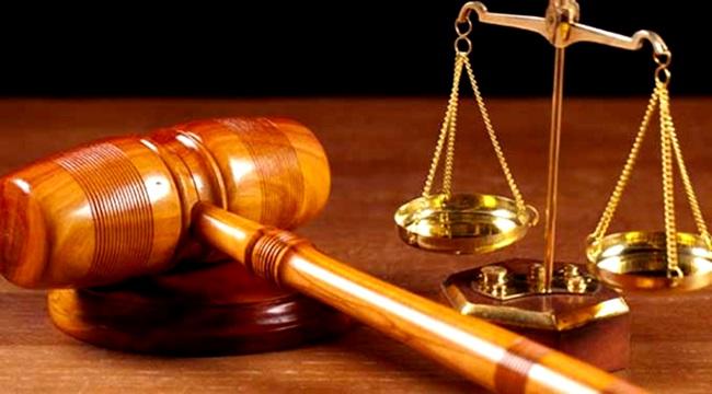 juristas eleições judiciário brasil justiça