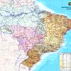 a-revolucao-brasileira