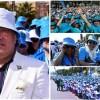 bilionario-paga-viagem-de-ferias-a-mais-de-6-mil-funcionarios