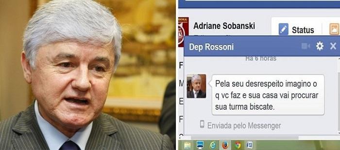 deputado biscate psdb richa paraná