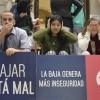 maioridade-penal-uruguai1