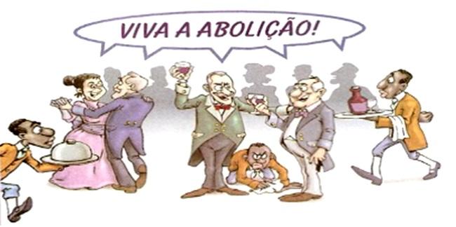racismo brasil negros abolição escravidão preconceito