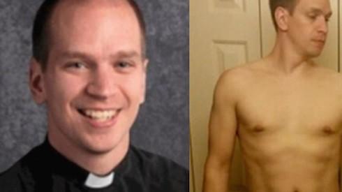 pastor homossexual gay homofobia eua