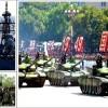 quais-sao-as-30-maiores-potencias-militares-do-mundo