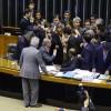 reeleicao-reforma-politica