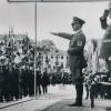 segunda-guerra-nazismo