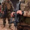 soldados-frances-estupro2