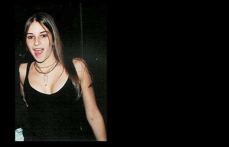 Liana Friedenbach maioridade penal champinha