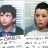 assassinato-meninos-reducao-maioridade-penal