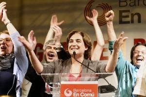colau-espanha-barcelona-madri-esquerda