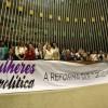 cotas-mulheres-politica