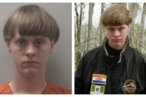 dylan-roof-charleston-shooting