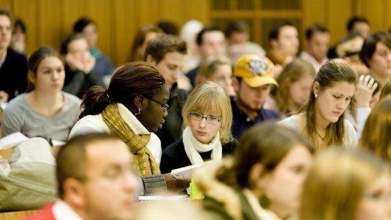 educação alemanha bolsas estudo brasileiros