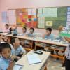 educacao-vietna1