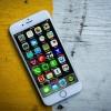 iphone6-venezuela