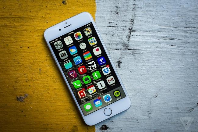 iphone venezuela revista exame