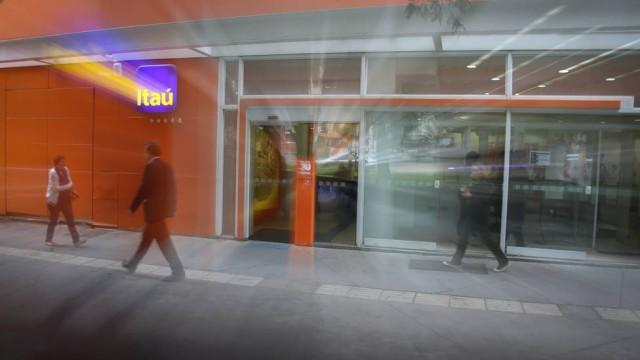 banco itaú aborto