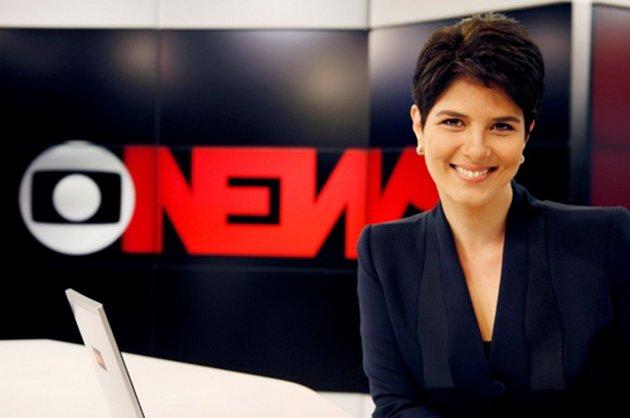 mariana godoy globo rede tv