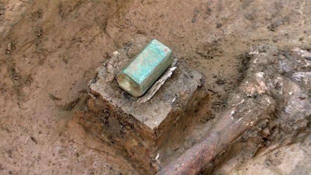 caixa prata lacrada 400 anos