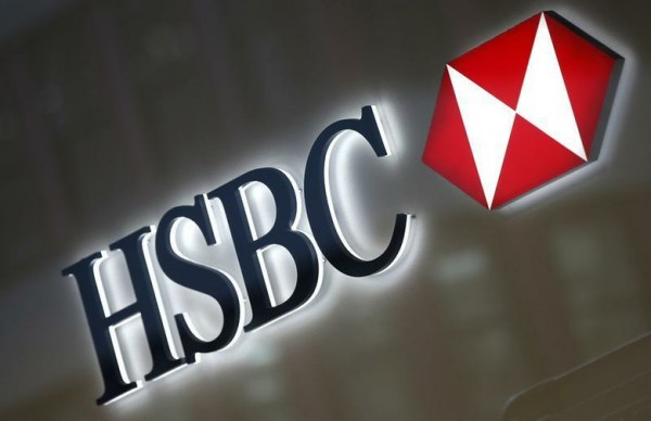 cpi hsbc pizza randolfe rodrigues
