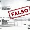 documento-falso-romario