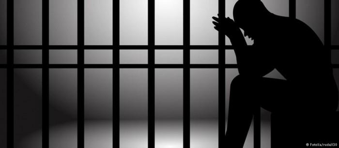 maioridade penal países mais seguros mundo