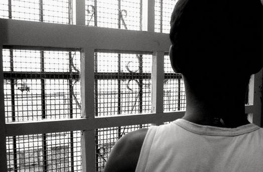 maioridade penal brasil