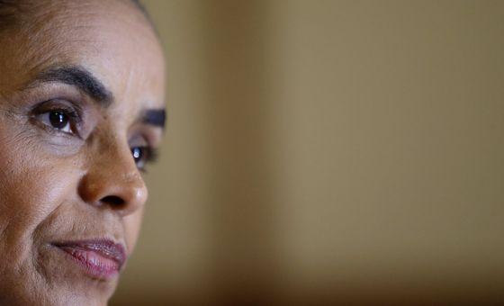 Marina Silva dilma corrupção