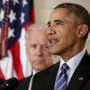 obama-ira-acordo-nuclear