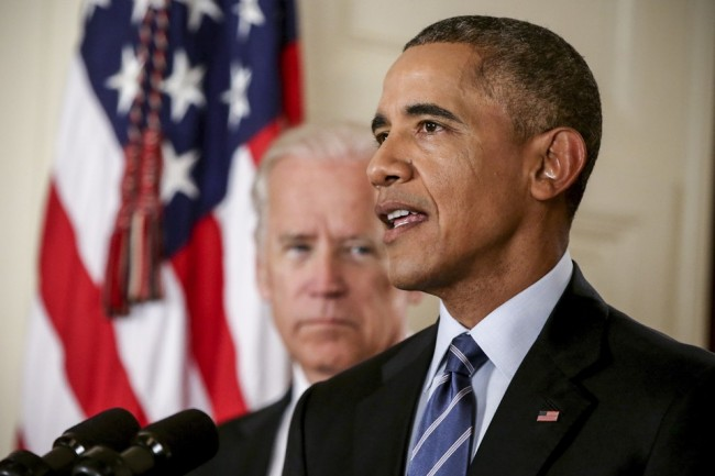 obama acordo nuclear irã