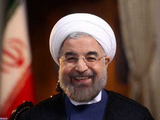 Rouhani irã acordo nuclear