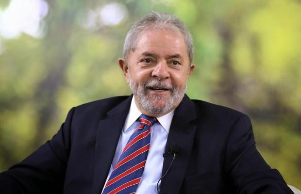 Lula Lava Jato entregar