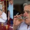 mujica-cerveja2